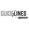 GuideLines TV
